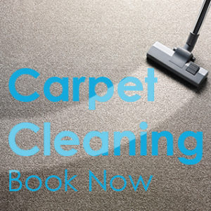 Carpet Cleaning Serivce Hull
