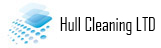 Hull Cleaning Services